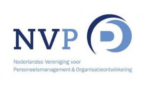 Nederlandse Vereniging voor personeelsmanagement en organisatieontwikkeling